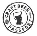 Craftbeerpass_logo