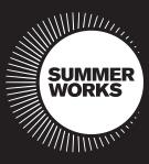 summerworks_logo_ko