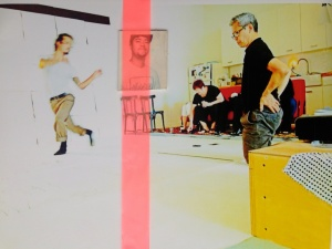 summerworks-2014-fathers-and-sons