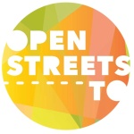 OpenStreetsTO-logo