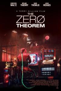 the-zero-theorem-terry-gilliam-poster