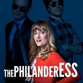 The Philanderess