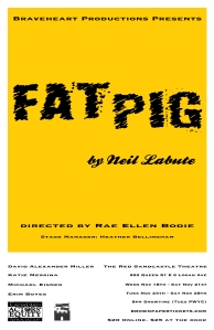 Fat Pig Poster Revised Final 5x7-1